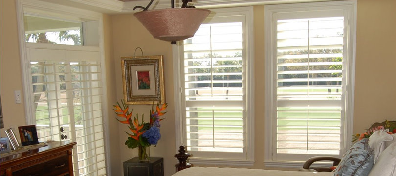 Interior wood shutters in lake oswego portland shutters for Interieur shutters